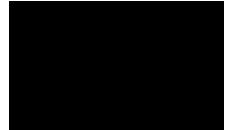 Liberty General Contracting Inc's Logo